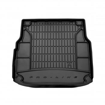 Alfombra maletero goma Mercedes Clase-C S205 Familiar (2014 - actualidad)