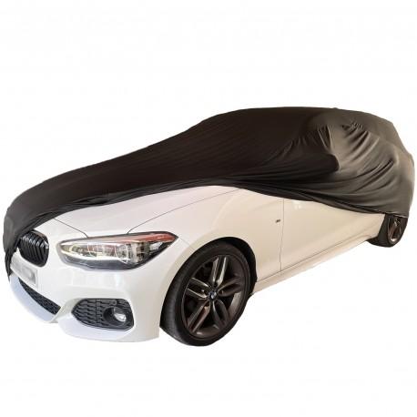 Funda interior PREMIUM para coche