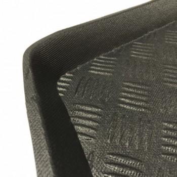 Cubeta maletero Skoda Octavia Hatchback (2017 - actualidad)