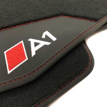 Alfombrillas Coche Audi A1