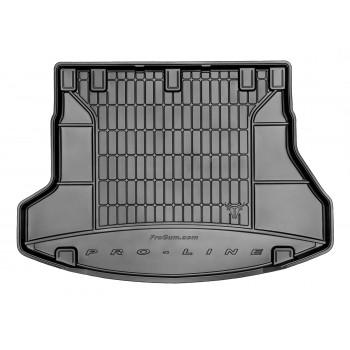 Alfombra maletero Hyundai i30r Familiar (2012 - 2017)