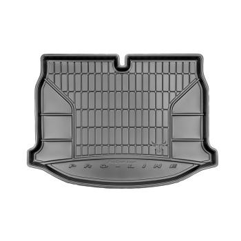 Alfombra maletero Volkswagen Beetle (2011 - actualidad)