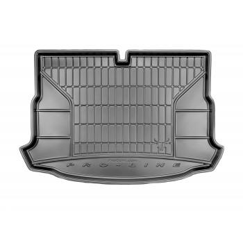 Alfombra maletero Volkswagen Scirocco (2008 - 2012)