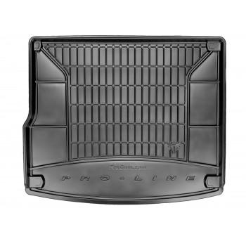 Alfombra maletero Volkswagen Touareg (2010 - 2018)