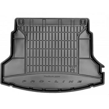 Alfombra maletero Honda CR-V (2012 - actualidad)