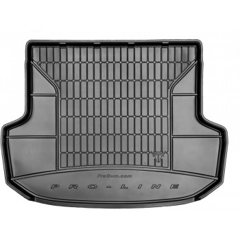 Alfombra maletero Subaru Levorg