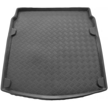 Cubeta maletero Audi A4 B8 Sedán (2008 - 2015)