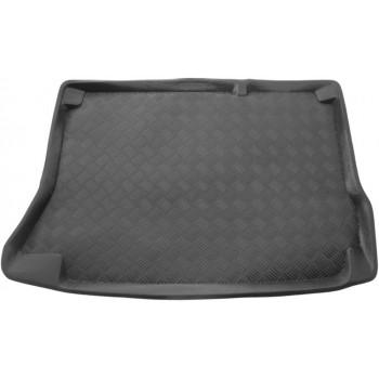 Cubeta maletero Chevrolet Lanos