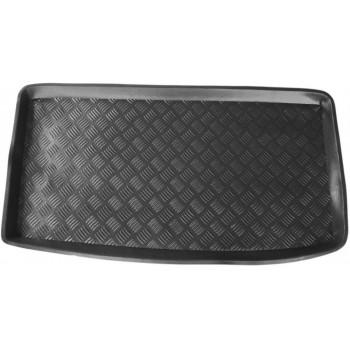 Cubeta maletero Chevrolet Spark (2010 - 2013)