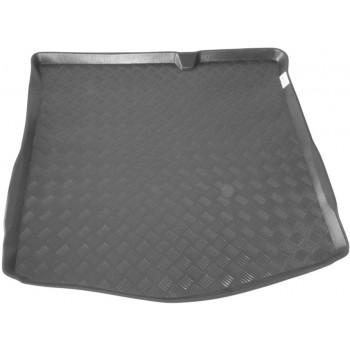 Cubeta maletero Citroen C-Elysée (2013-actualidad)