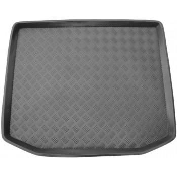Cubeta maletero Citroen C4 Aircross