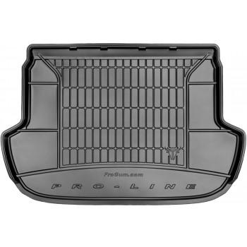 Alfombra maletero Subaru Forester (2016 - actualidad)