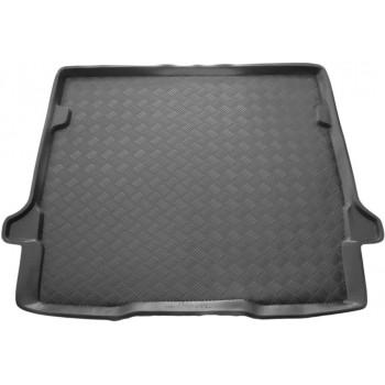 Cubeta maletero Citroen C4 Picasso (2006 - 2013)