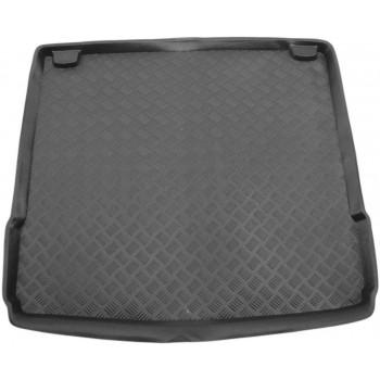 Cubeta maletero Citroen C5 Tourer (2008 - 2017)