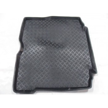 Cubeta maletero Citroen C6