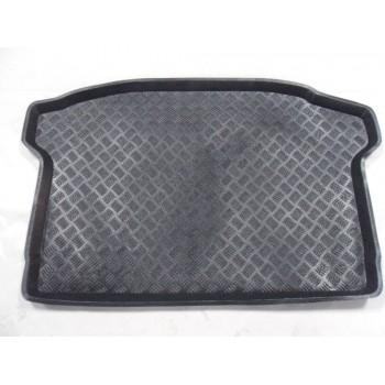 Cubeta maletero Citroen Xsara