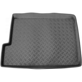 Cubeta maletero Citroen Xsara Picasso (1999 - 2004)