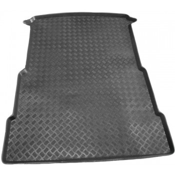 Cubeta maletero Fiat Doblo 5 plazas (2009 - actualidad)