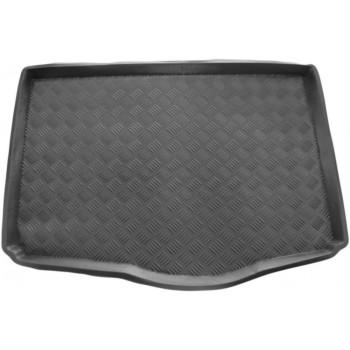 Cubeta maletero Fiat Punto (2012 - actualidad)