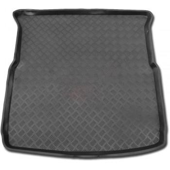 Cubeta maletero Ford S-Max 5 plazas (2006 - 2015)
