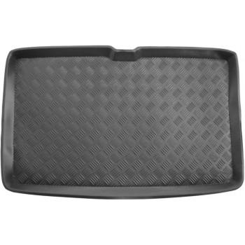 Cubeta maletero Hyundai Getz