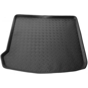 Cubeta maletero Hyundai ix55