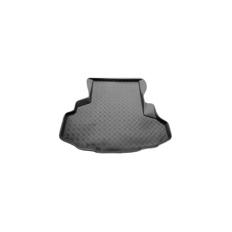 Alfombra Cubeta Protector maletero JAGUAR XE desde 2015 con Kit y Antideslizante