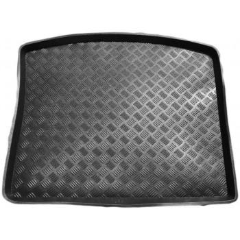 Cubeta maletero Jeep Cherokee KL (2014 - actualidad)