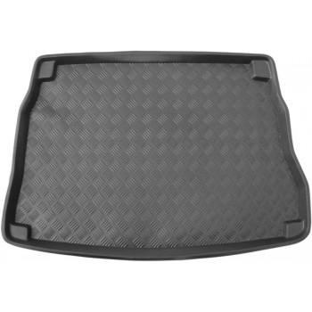 Cubeta maletero Kia Ceed (2007 - 2009)