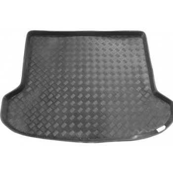 Cubeta maletero Kia Sorento 7 plazas (2009 - 2012)