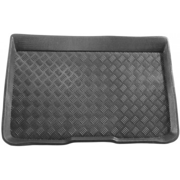 Cubeta maletero Mazda 2 (2007 - 2015)