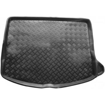 Cubeta maletero Mazda 3 (2009 - 2013)