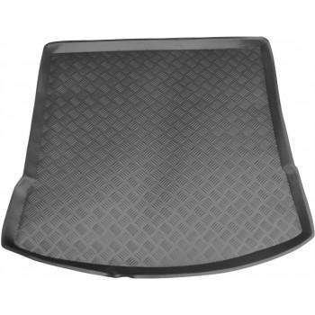 Cubeta maletero Mazda 5
