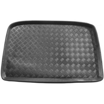Cubeta maletero Mercedes Clase-A W176 (2012 - 2018)