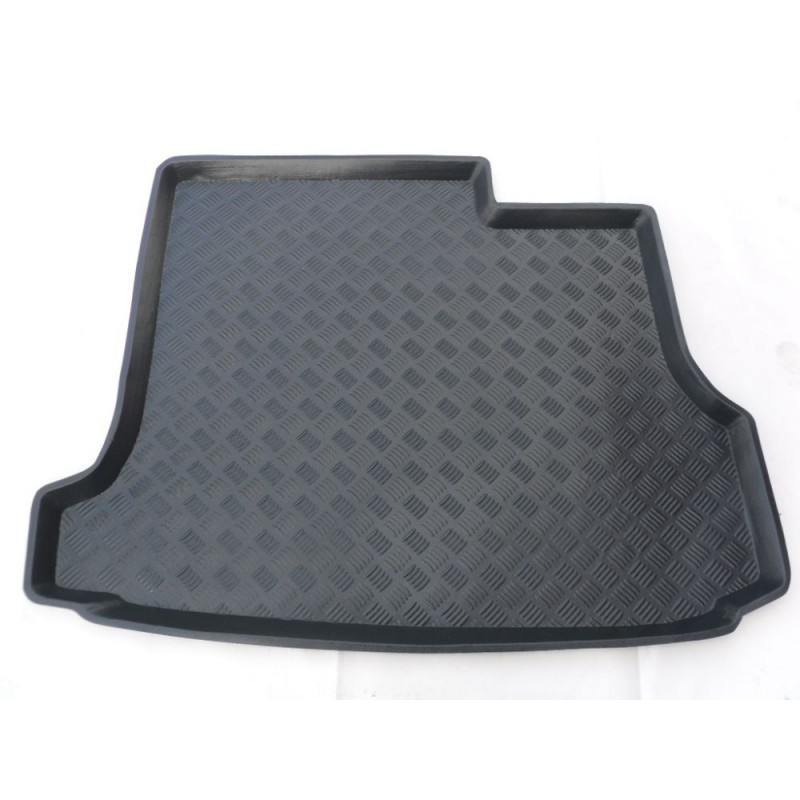 Transpirable Grande, 190 x 70 x 47 Pulgadas Funda para Interior y Exterior Resistente al Agua para Todas Las Estaciones Color Negro MP Essential