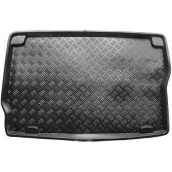 Cubeta maletero Opel Meriva A (2003 - 2010)
