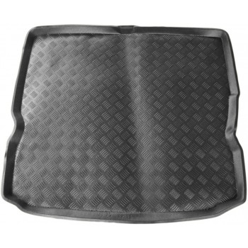Cubeta maletero Opel Zafira B 5 plazas (2005 - 2012)