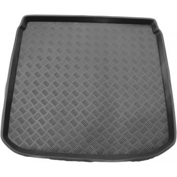 Cubeta maletero Seat Altea XL (2006 - 2015)