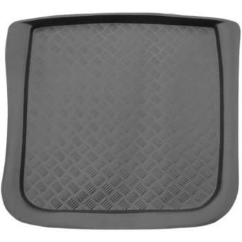 Cubeta maletero Seat Cordoba (2002-2008)