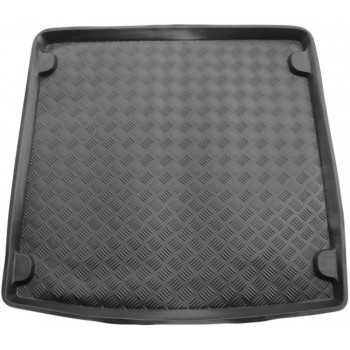 Cubeta maletero Seat Exeo Combi (2009 - 2013)