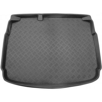 Cubeta maletero Seat Leon MK2 (2005 - 2012)