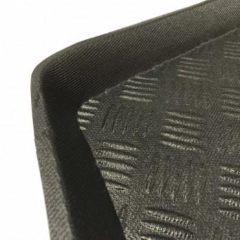 Cubeta maletero Ford Ecosport (2017-actualidad)