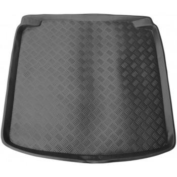 Cubeta maletero Skoda Fabia Combi (2008 - 2015)