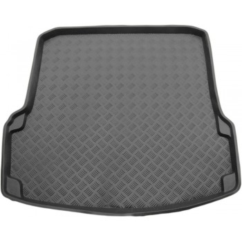 Cubeta maletero Skoda Octavia Hatchback (2008 - 2013)