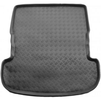 Cubeta maletero Toyota Avensis Verso