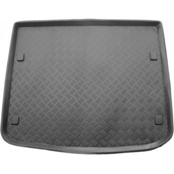 Cubeta maletero Volkswagen Touareg (2003 - 2010)