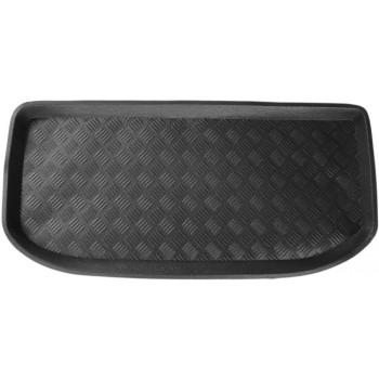 Cubeta maletero Volkswagen Up (2011 - 2016)
