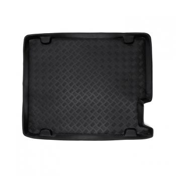 Cubeta maletero BMW X4 (2014-2018)