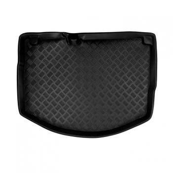 Cubeta maletero Citroen DS3 (2010 - actualidad)