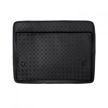 Cubeta maletero Citroen DS5